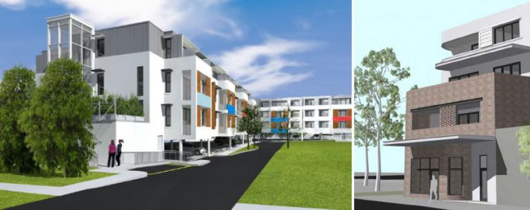 wp residential development 2
